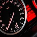 Nullo il verbale per eccesso di velocità nel caso in cui il dispositivo non venga letto in udienza