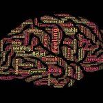 Tra neuroscienze e libertà morale