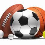 Il rapporto tra ordinamento statale e ordinamento sportivo