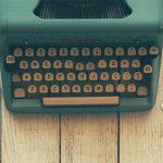 Contest Scripta Manent – i nomi dei finalisti