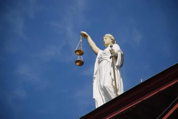 Omicidio Vannini: per la Cassazione è tutto da rifare