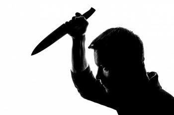 omicidio del consenziente