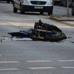 L'omicidio stradale