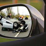 Omicidio stradale: cosa c'è da sapere?