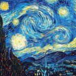 La contraffazione, l'alterazione e la riproduzione delle opere d'arte