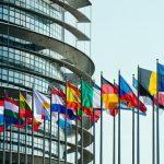 Primo giorno di lavoro per la Procura Europea