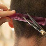Le categorie più colpite dal Covid-19: i parrucchieri