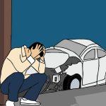 Guida pratica alle perizie per la valutazione dei danni materiali in seguito a sinistro stradale