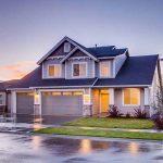 Il pignoramento immobiliare