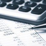 Principi e postulati del bilancio d'esercizio
