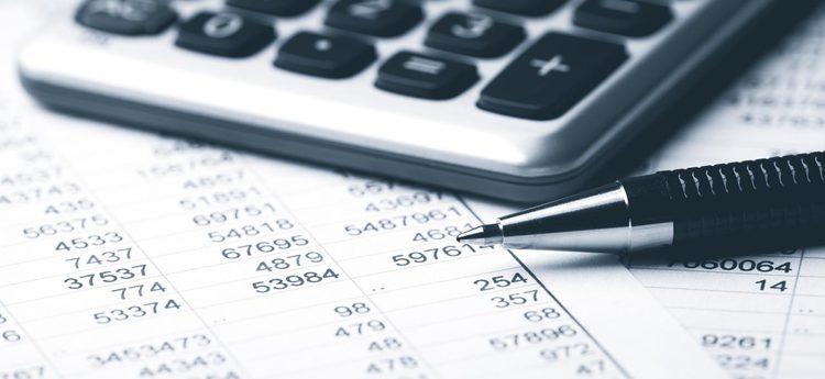 Principi e postulati del bilancio