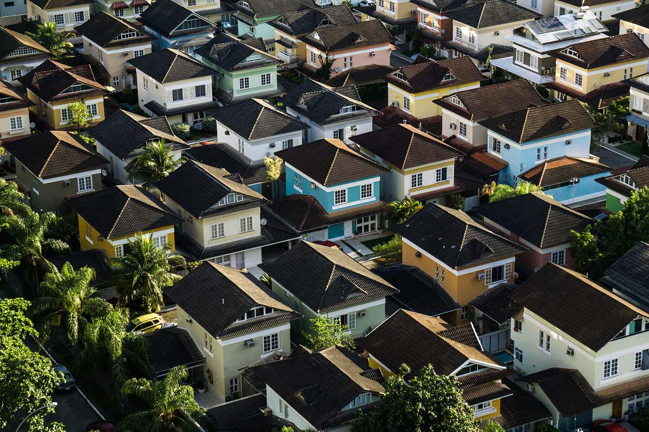 Diritto di proprietà: caratteristiche, limiti e modi di acquisto