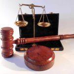 Recidiva e circostanze aggravanti: ulteriore conferma dalle Sezioni Unite e problematiche di politica criminale