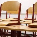 Nelle scuole verranno nominati i Referenti Covid