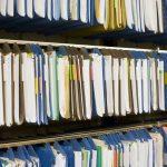 Lo statuto dell'imprenditore commerciale: il Registro delle Imprese