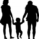 Responsabilità genitoriale