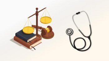 responsabilita medica