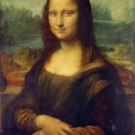 Il riciclaggio delle opere d'arte