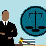 L'appello nel processo civile