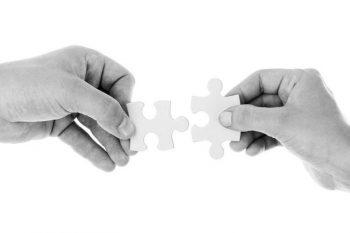riunione e separazione