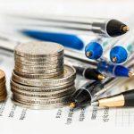 Scioglimento e liquidazione