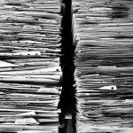 Lo statuto dell'imprenditore commerciale: le scritture contabili
