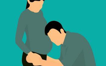 sentenza maternità nascosta al padre