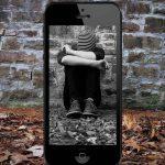 L'estorsione via web: il caso della sextortion