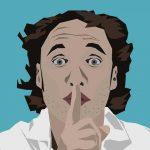 Il contratto e la rilevanza giuridica del silenzio