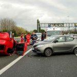 Il danno biologico a seguito di sinistro stradale: accertamento e risarcimento