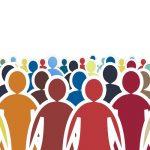 Le società cooperative e mutualistiche