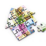 Sopravvenienze contrattuali ed emergenza sanitaria: il caso delle locazioni non residenziali