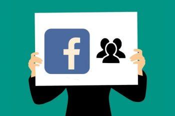 sostituzione di persona sui social