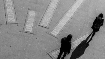 stalking sentenza Cassazione-penale-sez-V-sentenza-n-17000-2020