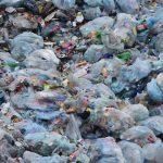 Tari: la tassa sui rifiuti