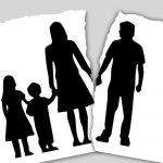 Niente quota TFR all'ex moglie che non ha diritto all'assegno divorzile