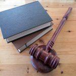 Il processo civile: istruzione e trattazione