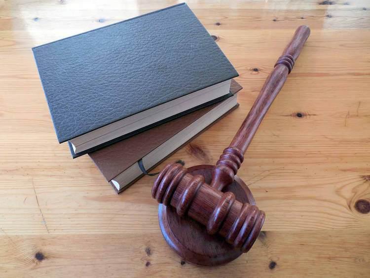 trattazione processo civile