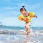 Genitori separati: l'organizzazione delle vacanze dei figli